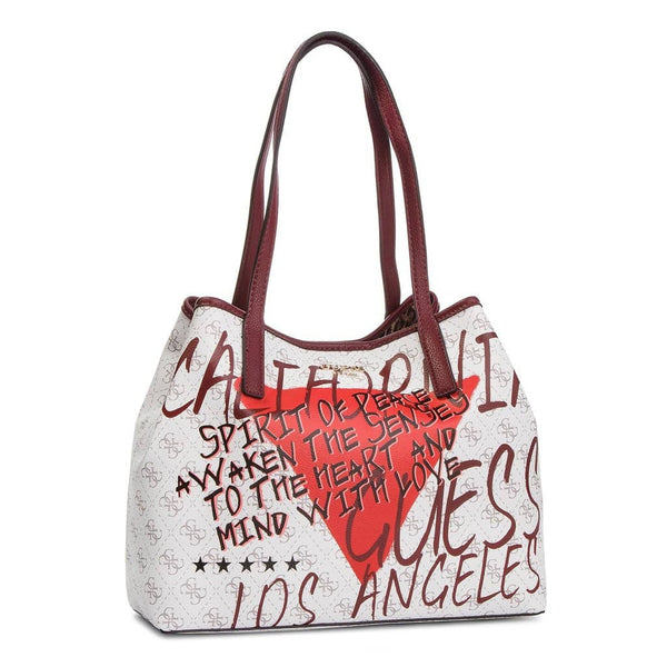 Guess - HWQG69_95240 - Bags Handbags - CoolHanger