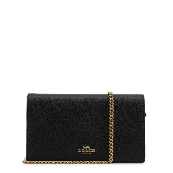 Coach - 68031 - Bags Clutch bags - CoolHanger