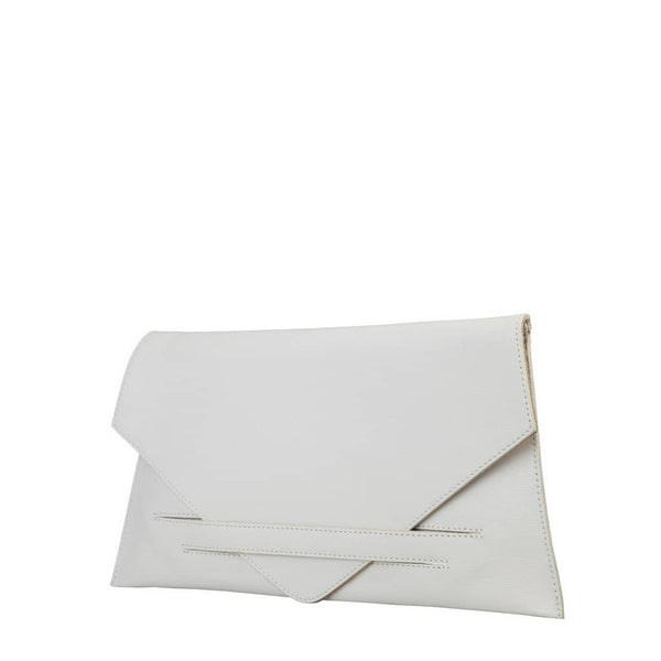 Made in Italia - COSTANZA - Bags Clutch bags - CoolHanger