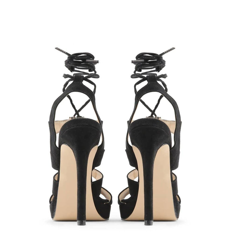 Made in Italia - FLAMINIA - Shoes Sandals - CoolHanger