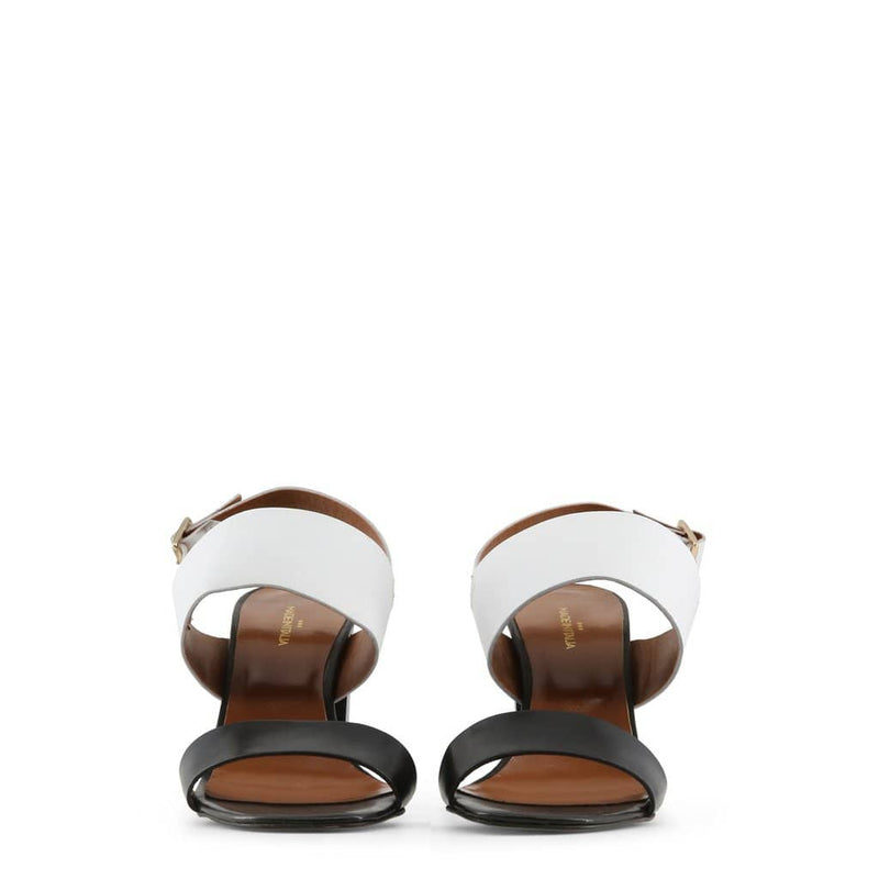Made in Italia - MANUELA - Shoes Sandals - CoolHanger