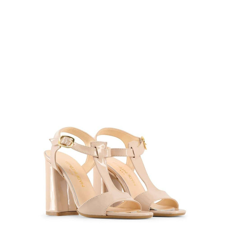 Made in Italia - ARIANNA - Shoes Sandals - CoolHanger