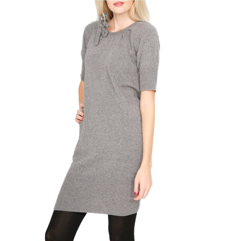Fontana 2.0 - GISELLA - Clothing Dresses - CoolHanger
