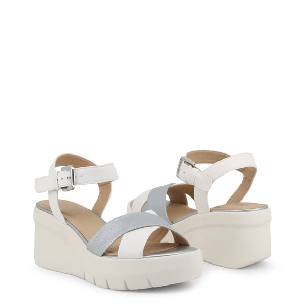 Geox - TORRENCE - Shoes Wedges - CoolHanger