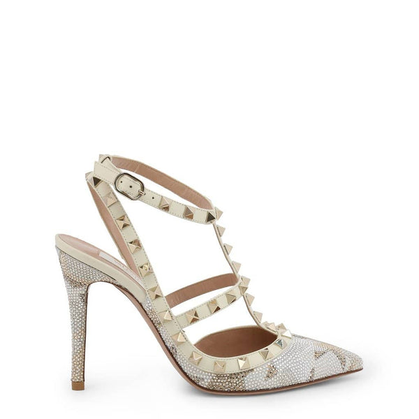 Valentino - LW2S0393CTR - Shoes Pumps & Heels - CoolHanger