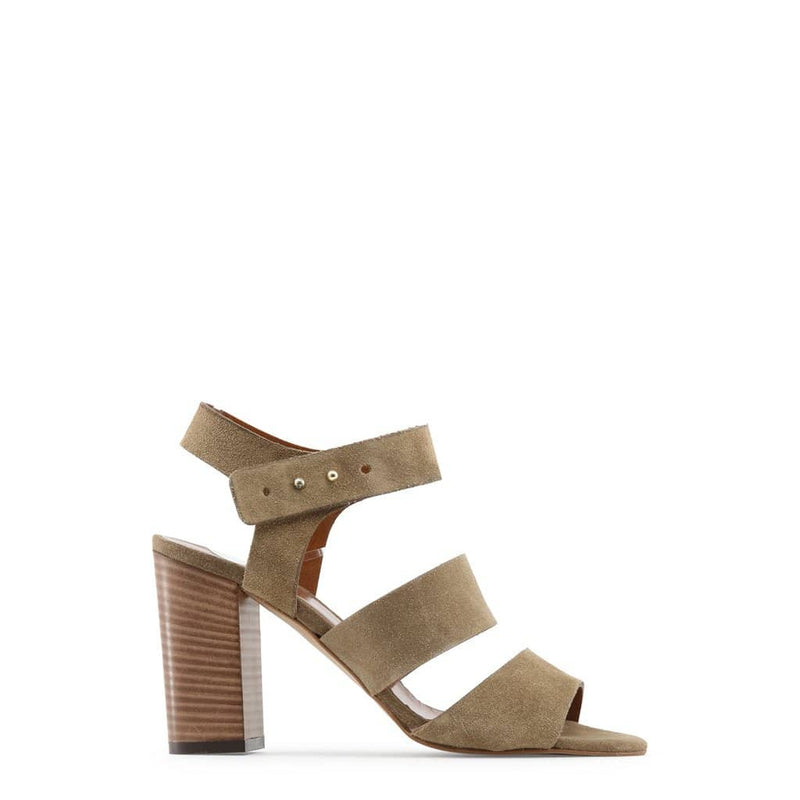 Made in Italia - TERESA - Shoes Sandals - CoolHanger