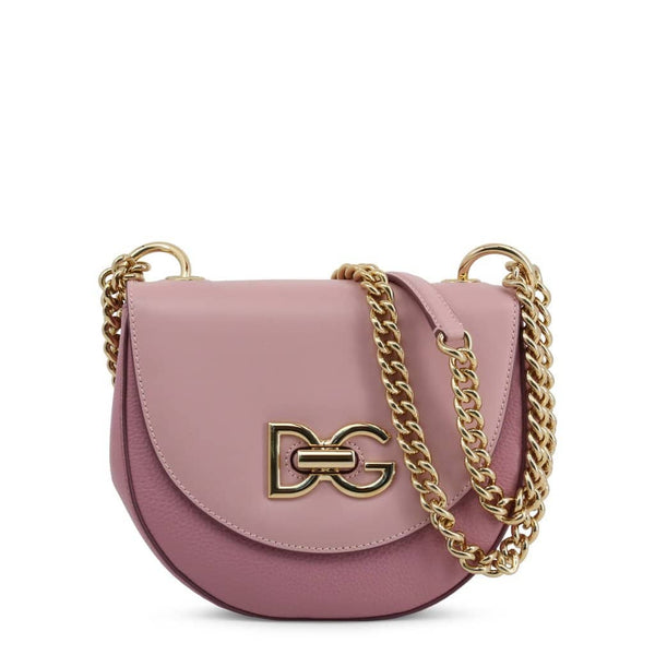 Dolce&Gabbana - BB6433AN1858 - Bags Shoulder bags - CoolHanger