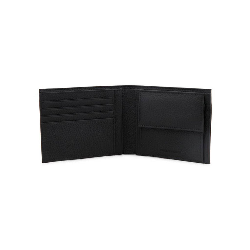 Emporio Armani - Y4R165_YDB9E - Accessories Wallets - CoolHanger