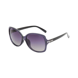 Polaroid - 223619 - Accessories Sunglasses - CoolHanger
