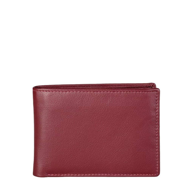 Made in Italia - GROSSETO - Accessories Wallets - CoolHanger