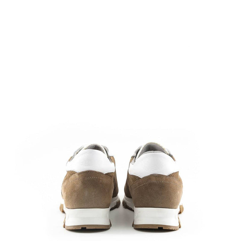 Made in Italia - RAFFAELE - Shoes Sneakers - CoolHanger