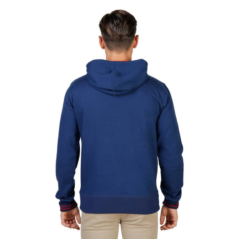 Oxford University - ORIEL-HOODIE - Clothing Sweatshirts - CoolHanger