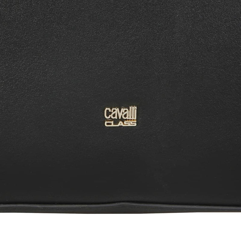 Cavalli Class - C00PW16CP052 - Bags Shoulder bags - CoolHanger