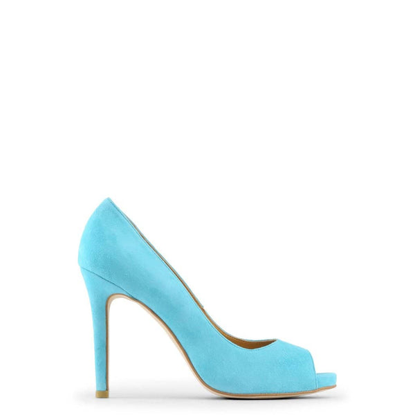 Made in Italia - ERMINIA - Shoes Pumps & Heels - CoolHanger