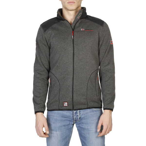 Geographical Norway - Tuteur_man - Clothing Sweatshirts - CoolHanger