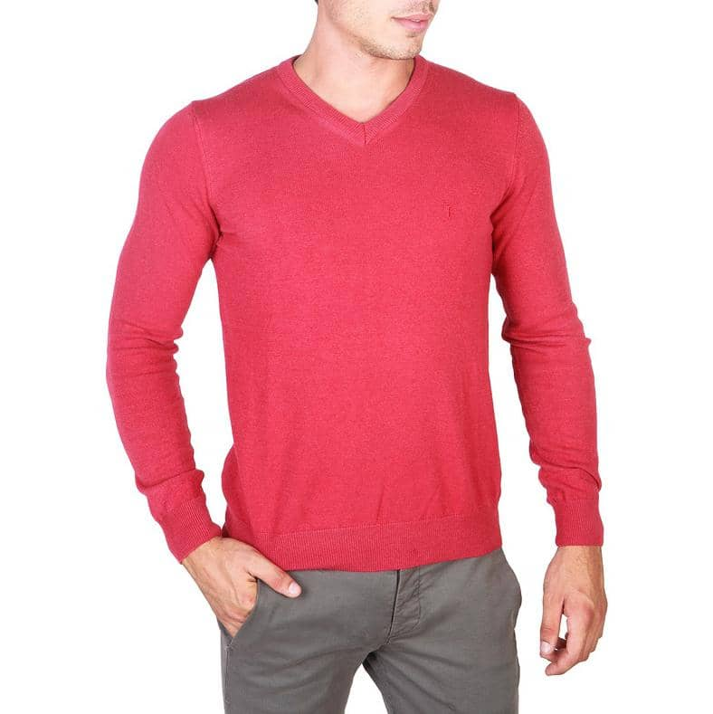 Trussardi - 32M41INT - Clothing Sweaters - CoolHanger