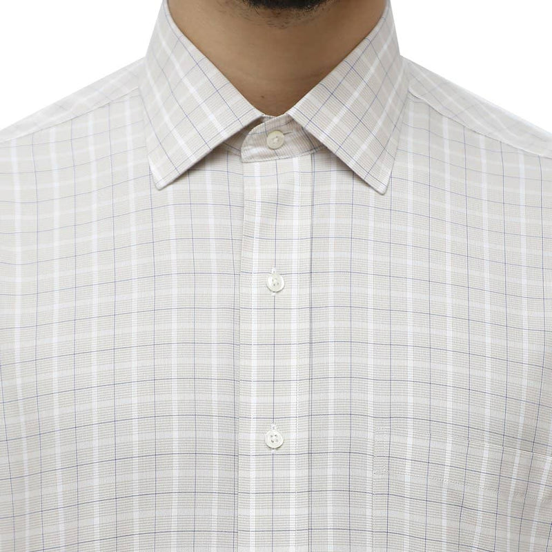 Brooks Brothers - 100040453 - Clothing Shirts - CoolHanger