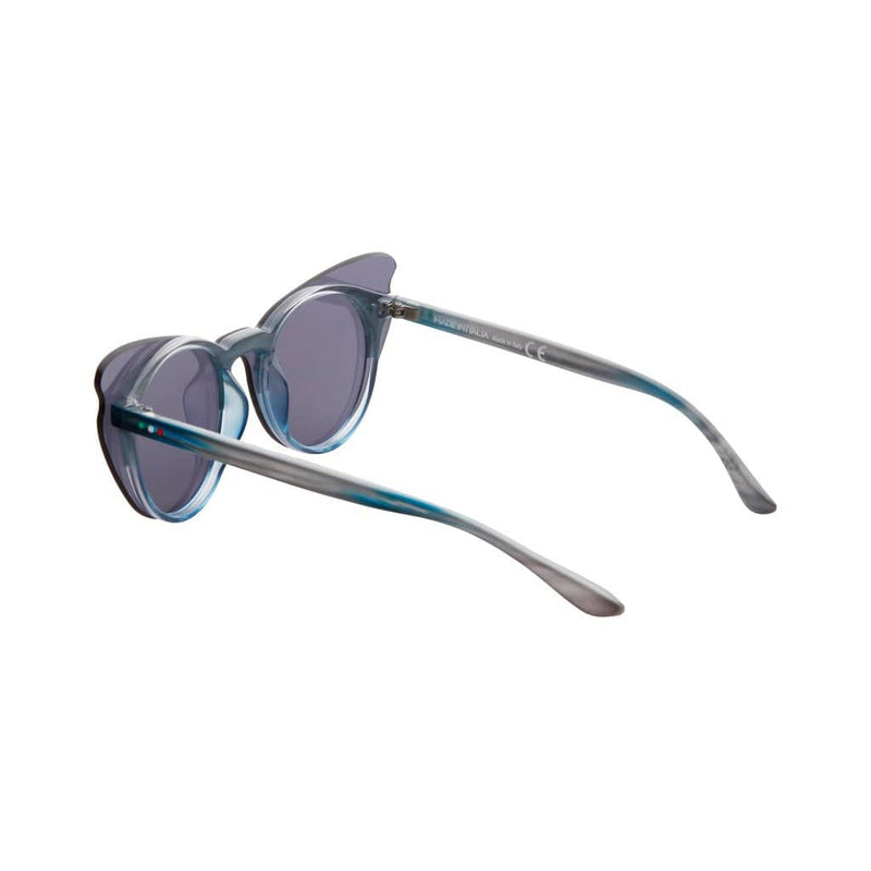 Made in Italia - GAETA - Accessories Sunglasses - CoolHanger