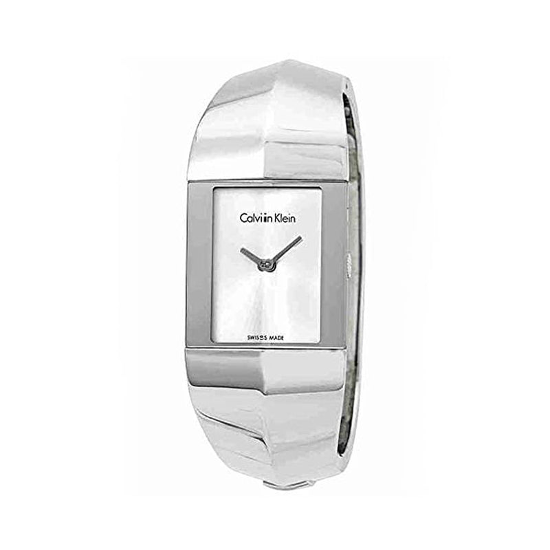 Calvin Klein - K7C2S1 - Accessories Watches - CoolHanger