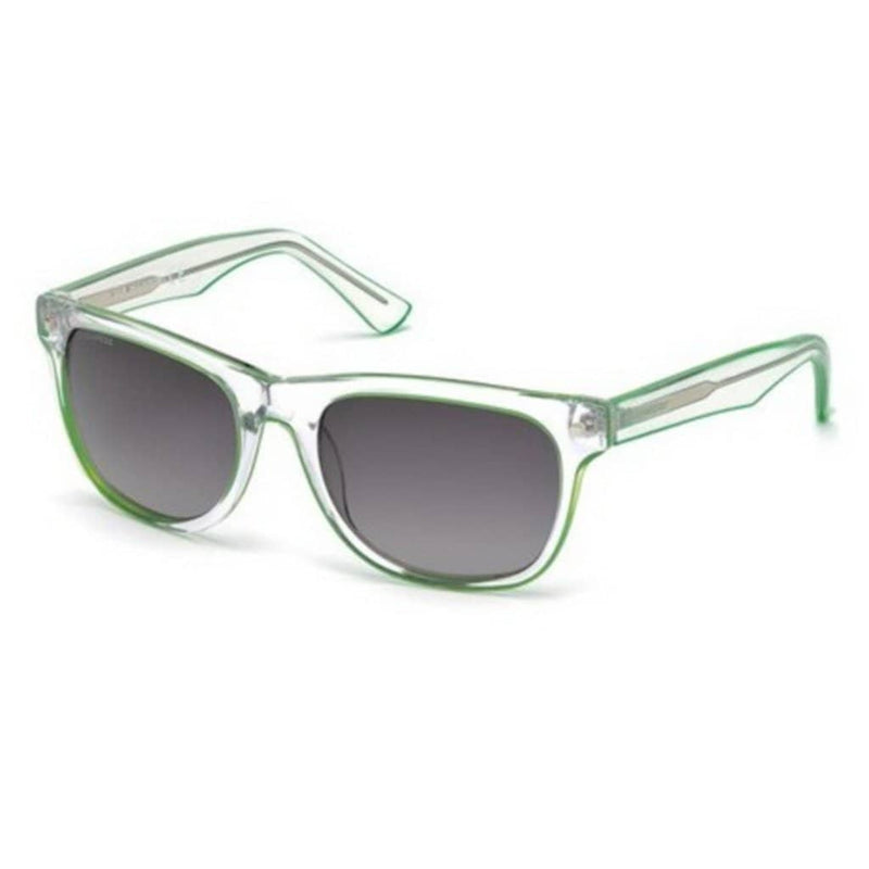 Dsquared2 - DQ0174 - Accessories Sunglasses - CoolHanger