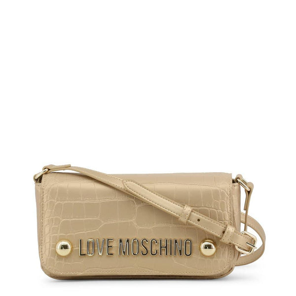 Love Moschino - JC4134PP16LW - Bags Crossbody Bags - CoolHanger
