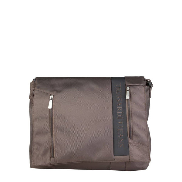 Trussardi - 71B962T - Bags Briefcases - CoolHanger