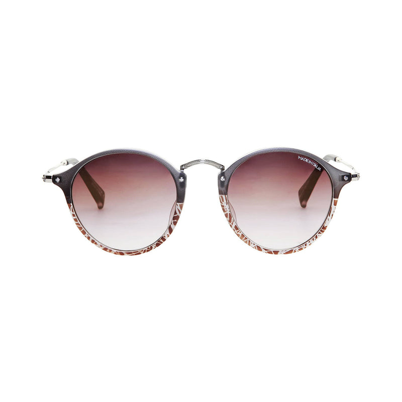 Made in Italia - LEUCA - Accessories Sunglasses - CoolHanger