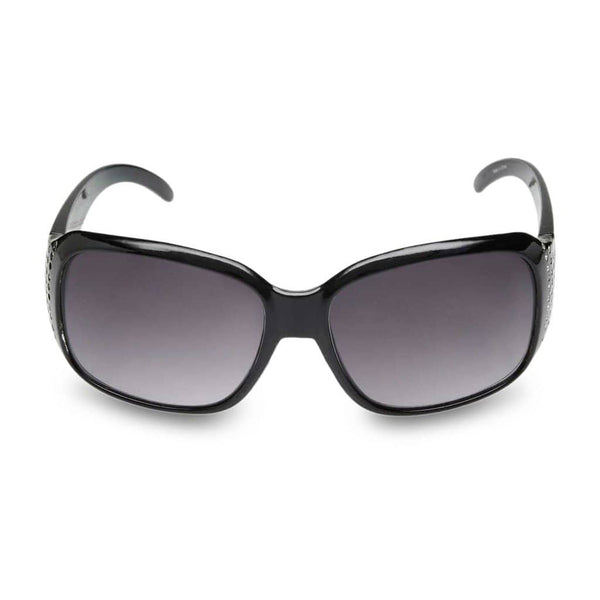Guess - GF4000 - Accessories Sunglasses - CoolHanger