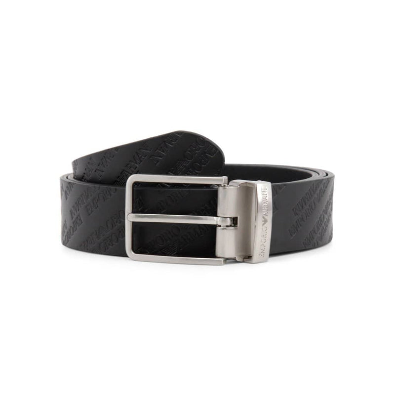 Emporio Armani - Y4S221_YCM7E - Accessories Belts - CoolHanger