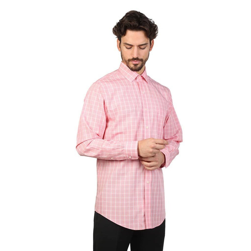 Brooks Brothers - 100040445 - Clothing Shirts - CoolHanger