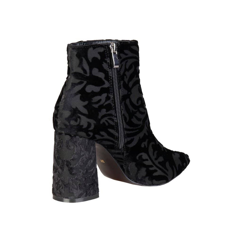 Fontana 2.0 - NICOLETTA - Shoes Ankle boots - CoolHanger