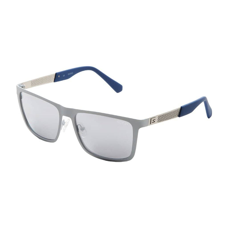 Guess - GU6842 - Accessories Sunglasses - CoolHanger