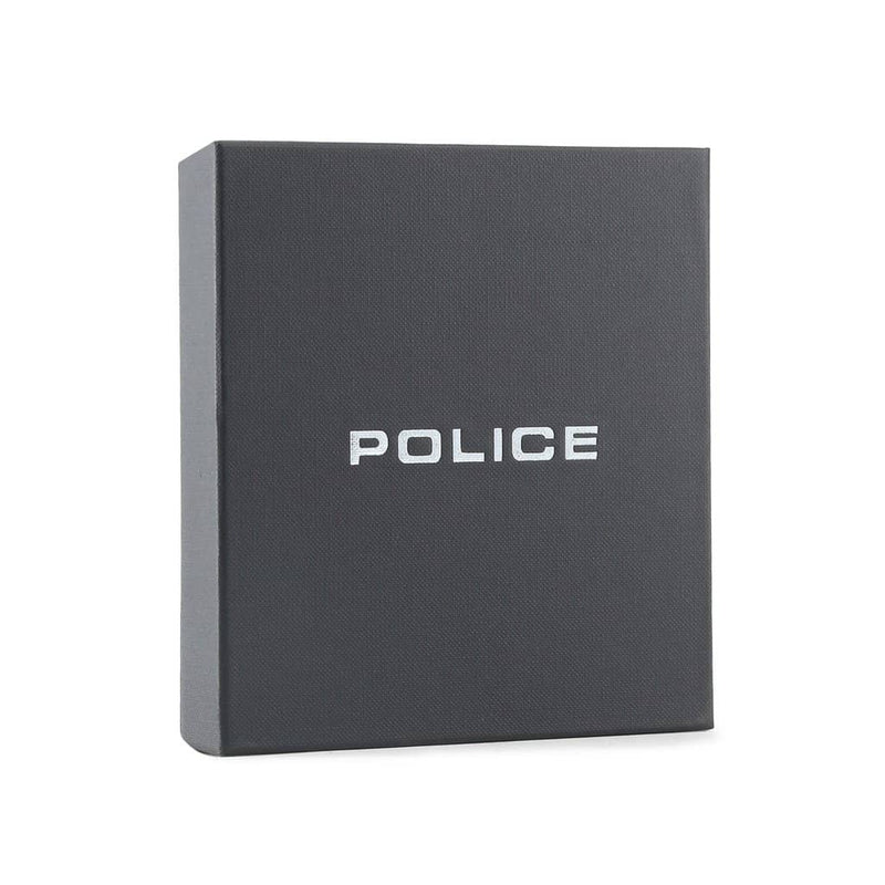 Police - PT268257 - Accessories Wallets - CoolHanger