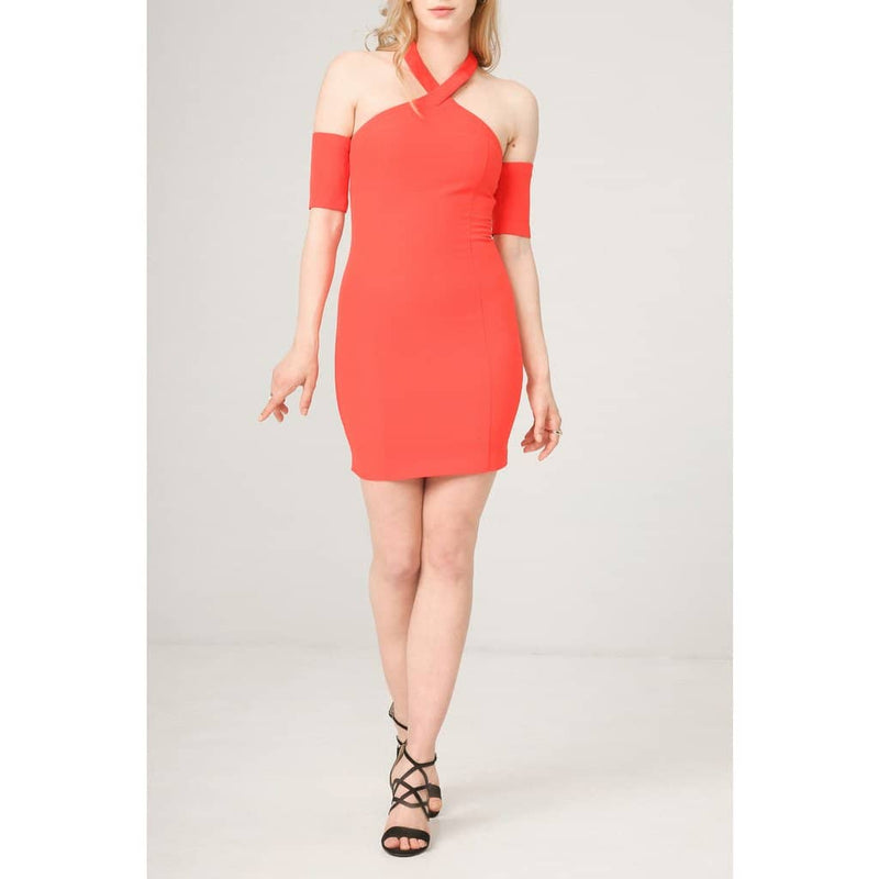 Fontana 2.0 - ZELINDA - Clothing Dresses - CoolHanger