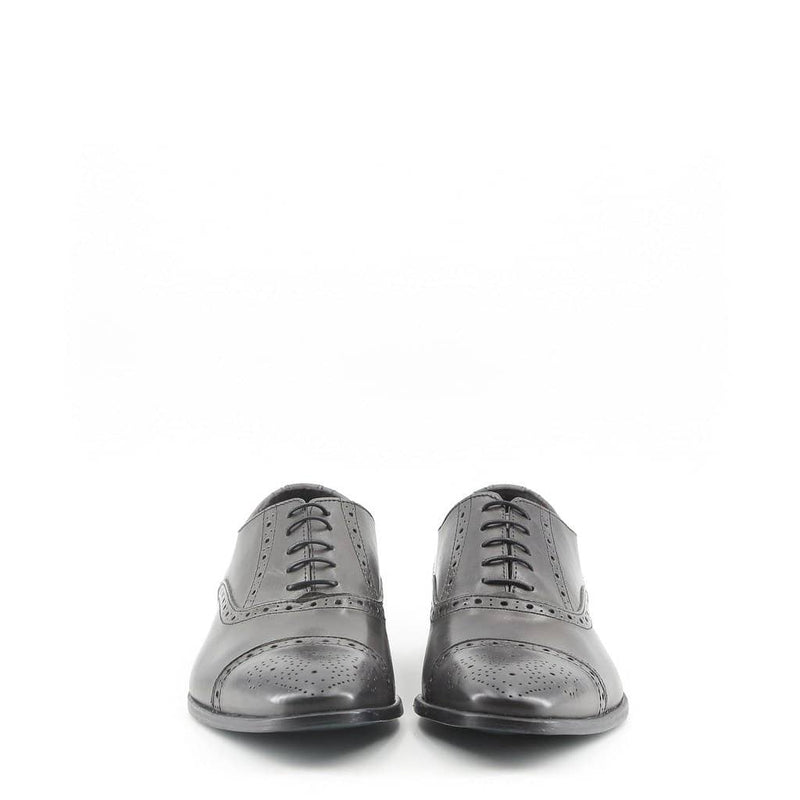 Made in Italia - CESARE - Shoes Lace up - CoolHanger