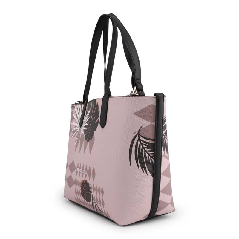 Versace Jeans - E1VRBBK2_70044 - Bags Shopping bags - CoolHanger
