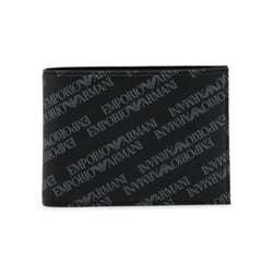 Emporio Armani - Y4R166_YLO7E - Accessories Wallets - CoolHanger
