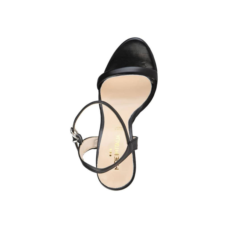 Made in Italia - MARCELLA - Shoes Sandals - CoolHanger