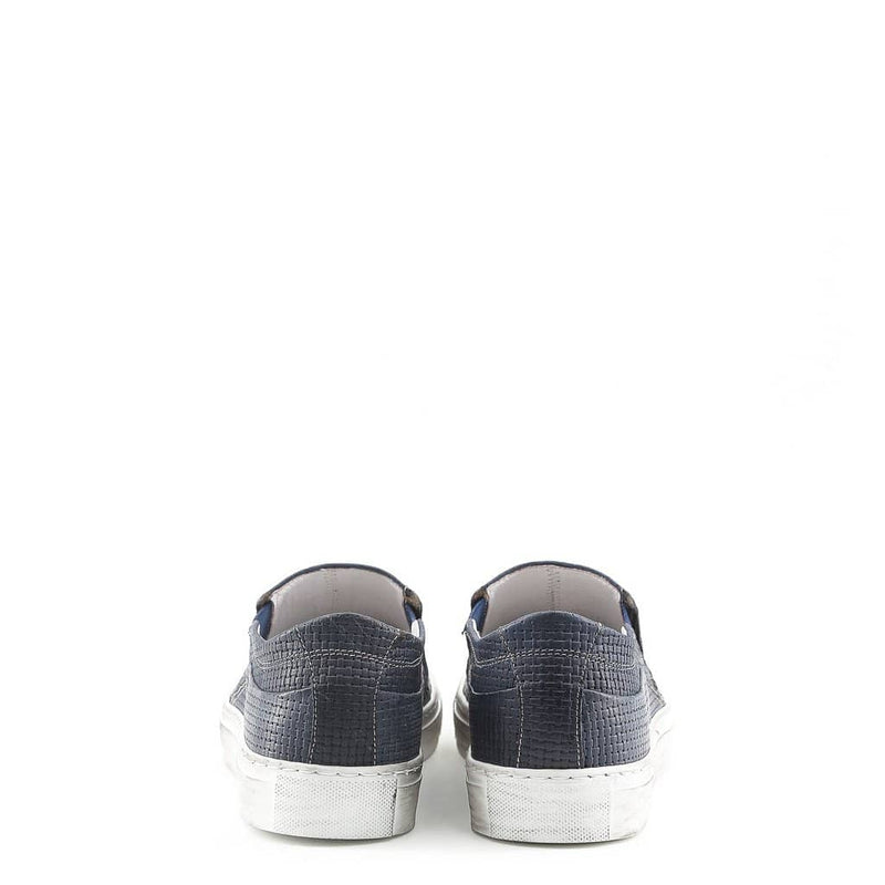 Made in Italia - MARTINO - Shoes Sneakers - CoolHanger