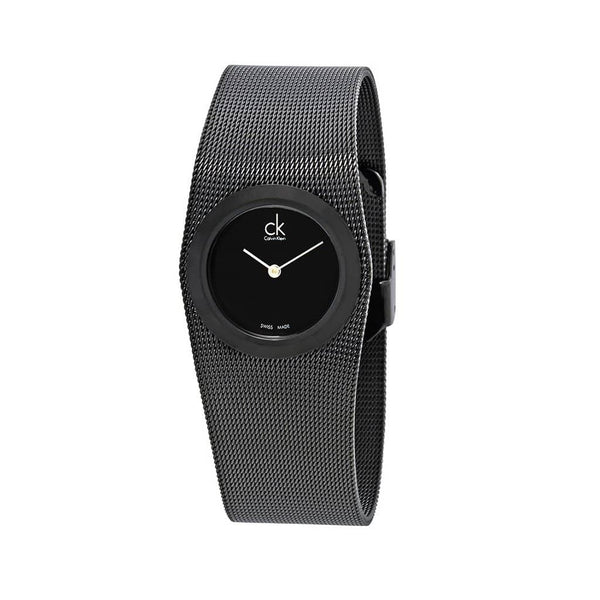 Calvin Klein - K3T234 - Accessories Watches - CoolHanger