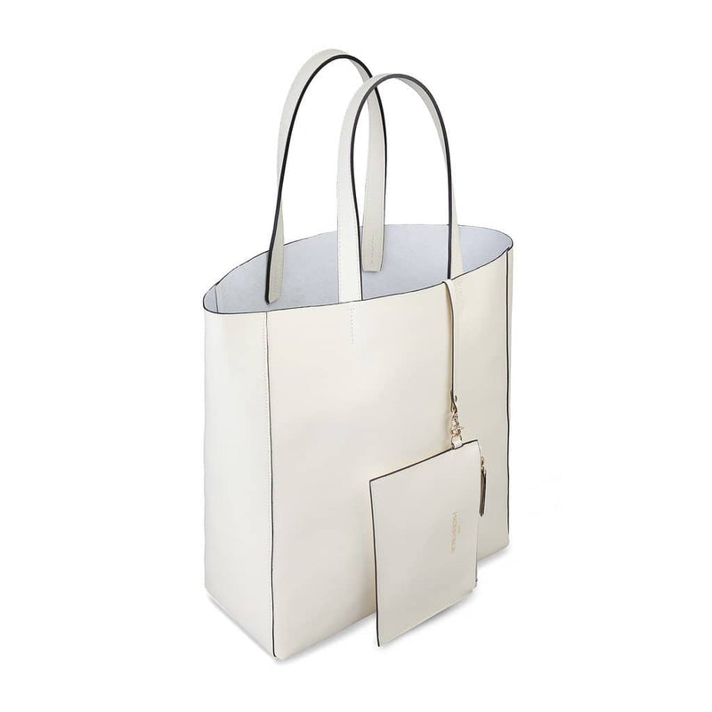 Made in Italia - AMANDA - Bags Shopping bags - CoolHanger