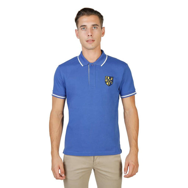 Oxford University - TRINITY-POLO-MM - Clothing Polo - CoolHanger
