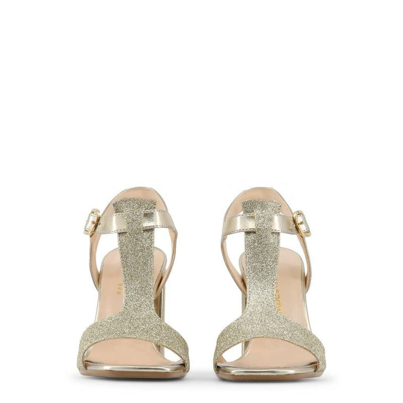 Made in Italia - CATERINA - Shoes Sandals - CoolHanger