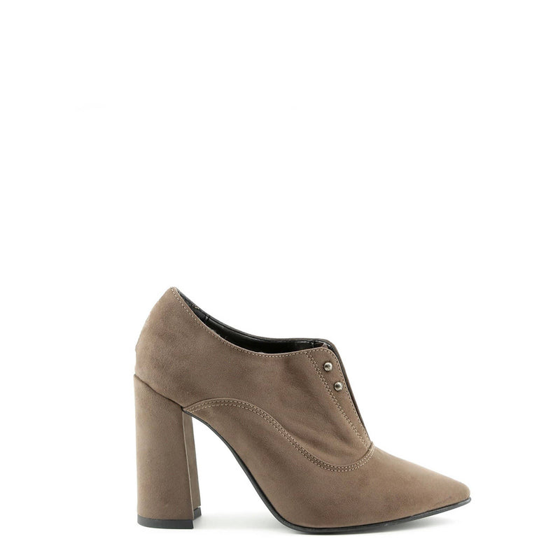 Made in Italia - GLORIA - Shoes Pumps & Heels - CoolHanger
