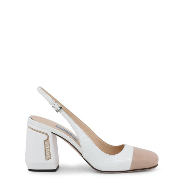 Prada - 1I223L - Shoes Pumps & Heels - CoolHanger