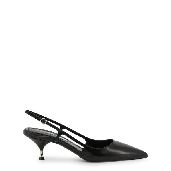 Prada - 1I261L - Shoes Pumps & Heels - CoolHanger