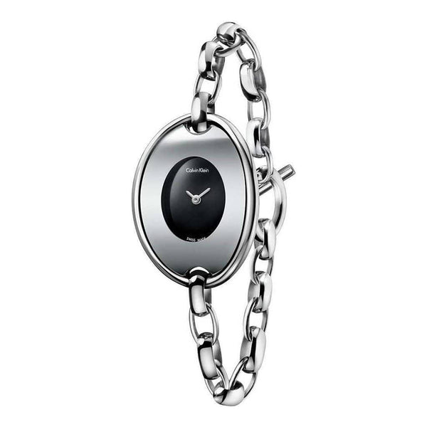Calvin Klein - K3H2M1 - Accessories Watches - CoolHanger