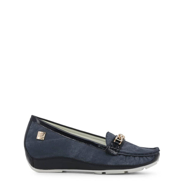 Laura Biagiotti - 728_SPLASH - Shoes Moccasins - CoolHanger