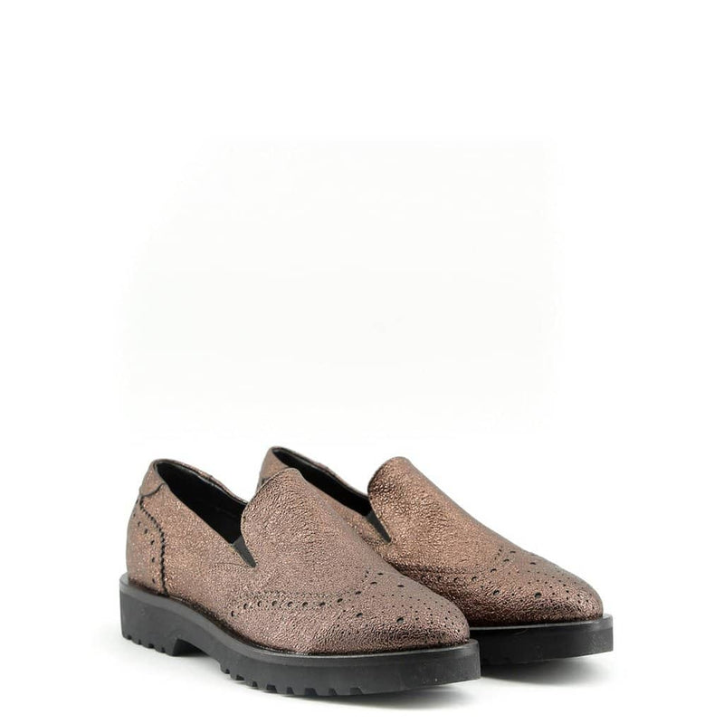 Made in Italia - LUCILLA - Shoes Flat shoes - CoolHanger