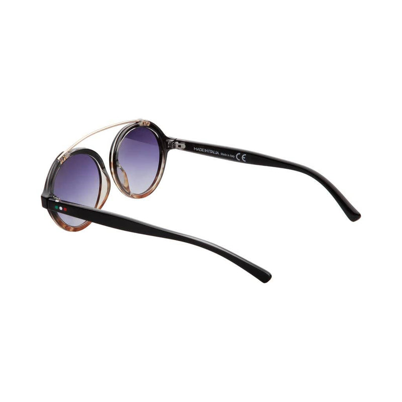 Made in Italia - GALLIPOLI - Accessories Sunglasses - CoolHanger